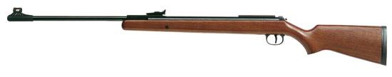 Mod. 350 Magnum Classic